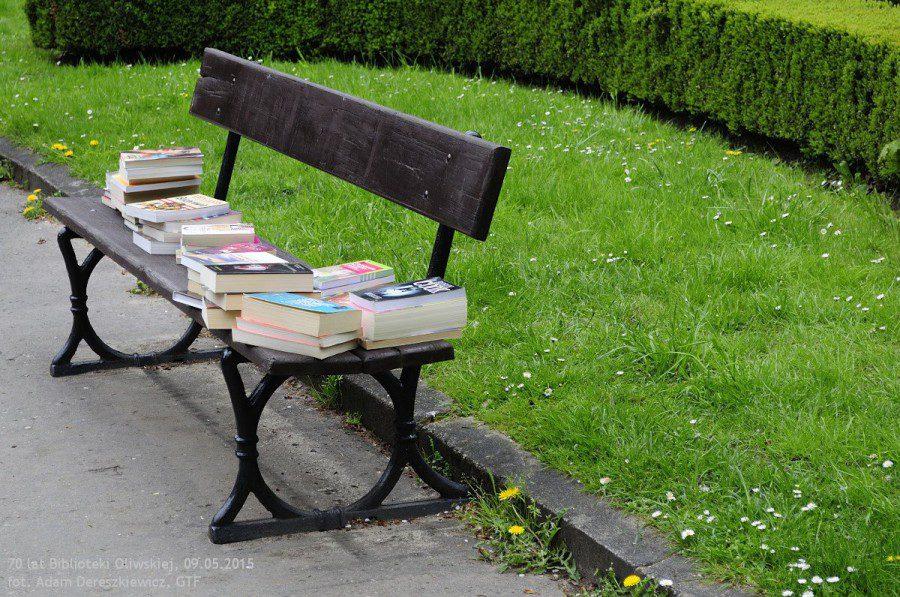 70lecie-biblioteki-oliwskiej_2991m