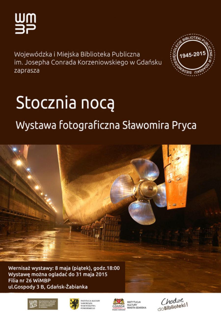 pryc-wystawaF26