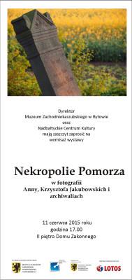 nekropolie_zaproszenie-bytow
