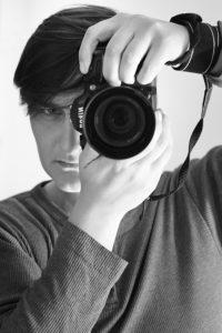 AgnieszkaMarcyniuk_Portret