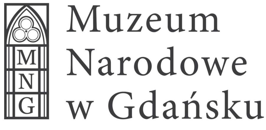Muzeum-Narodowe-w-Gdansku-logo
