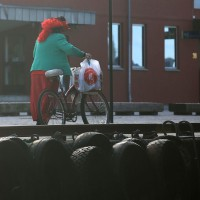 beata-biernat_bicyklety-towarowe_IMG_0540cropmail
