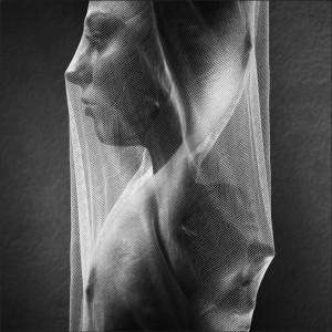 gtf-adam-dereszkiewicz_femina-infinita-2014_web