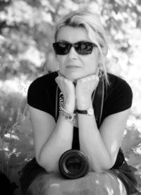 Portret Beaty - fot. Anna Jakubowska