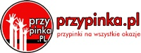 przypinka-logo