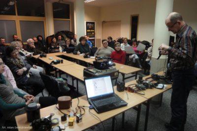 gtf-warsztaty-analogowe-2014-01-23_04655