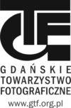 gtf_logotyp_2010_pionowa-pelna-www