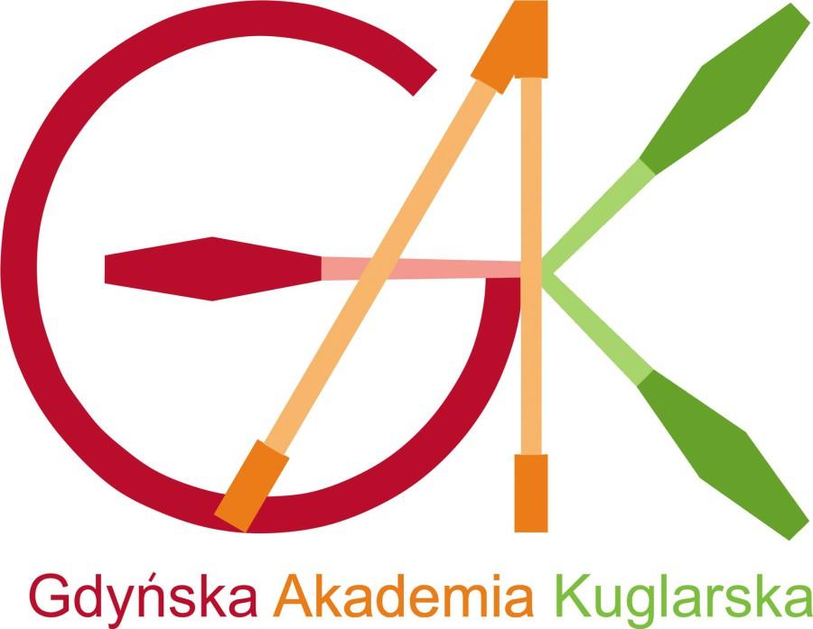 logo-gdynska-akademia-kuglarska