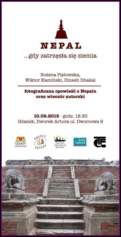 nepal-wystawa-infowww