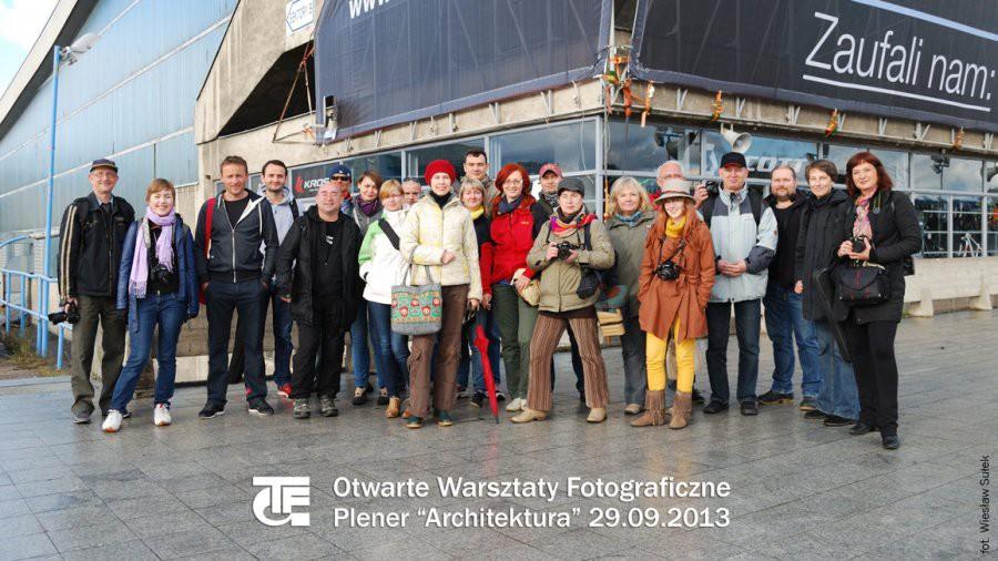 owf-plener-architektura-2013