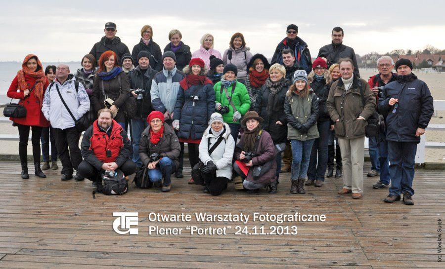 owf-plener-sopot-2013-11