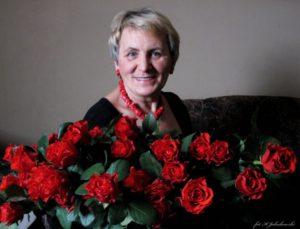 anna-jakubowska_fot-krzysztof-jakubowski_13