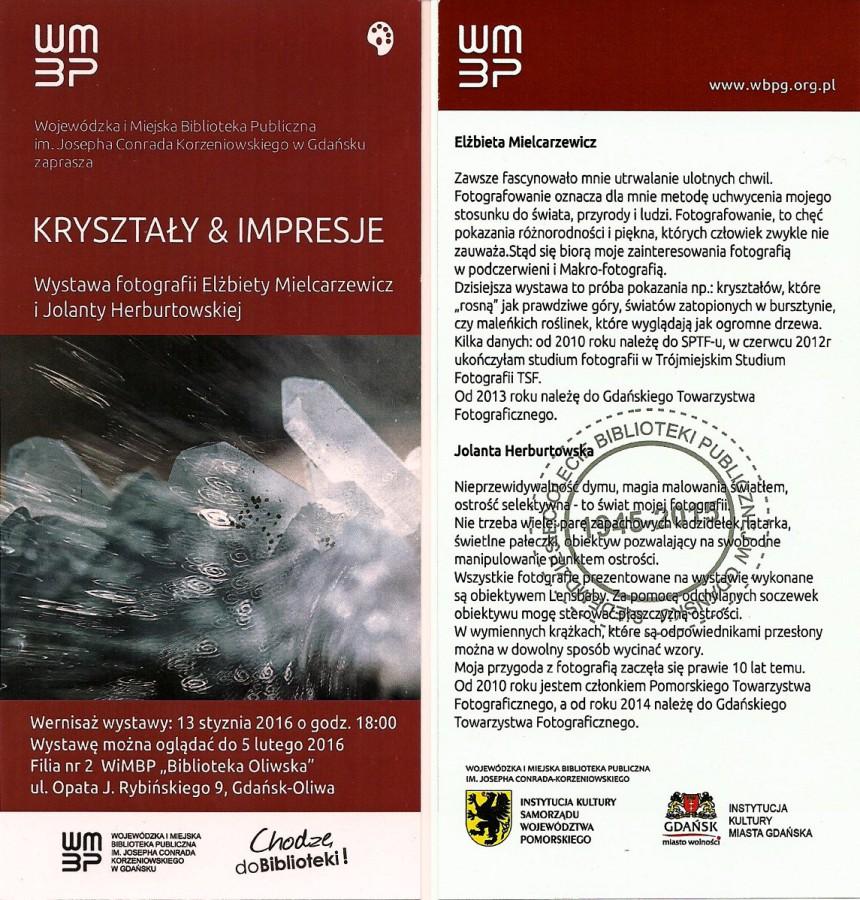 mielcarzewicz-herbutowska_opis
