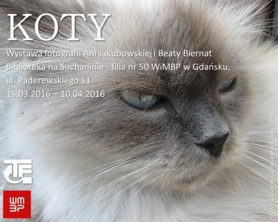 jakubowska_biernat_koty-suchanino