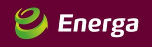 Jubileuszowy, 70-ty rok działalności GTF sponsorowała firma Energa S.A.. Dziękujemy!