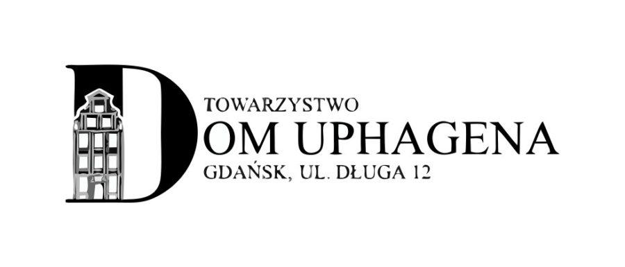 logo_du