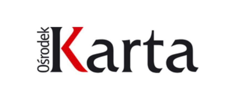 logo_karta