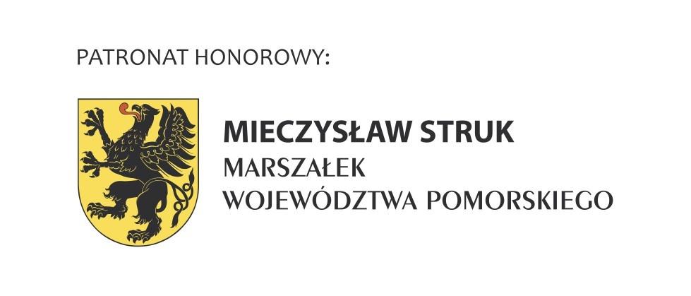 logo_marszalek