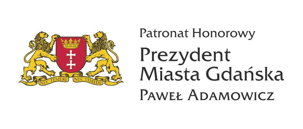 logo_prezydent-miasta