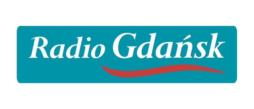 logo_rg