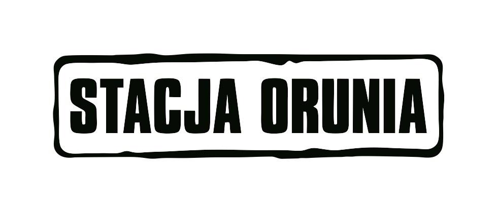 logo_stacjaorunia