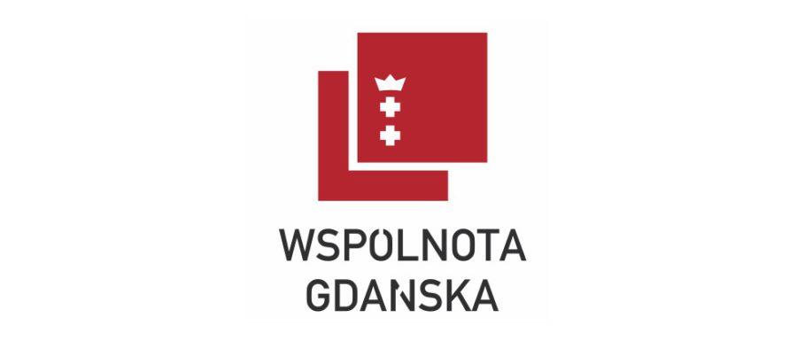 logo_wspolnota-gdanska