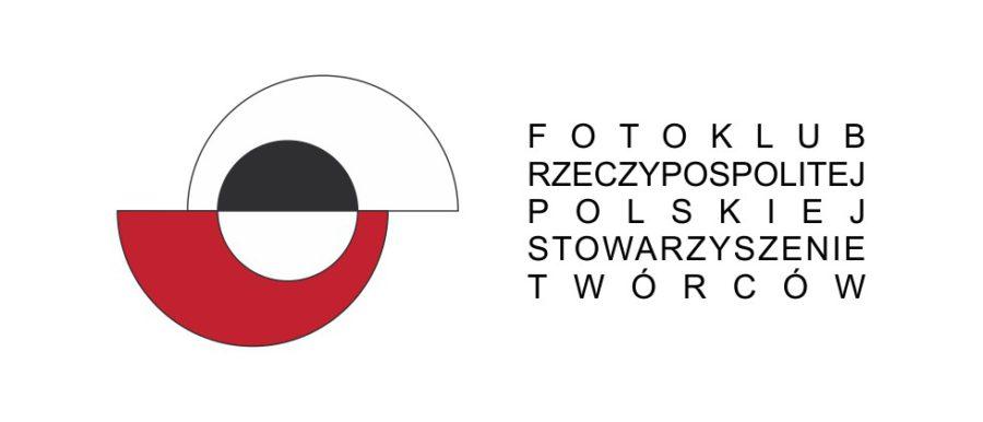 logo_frp-txt-www