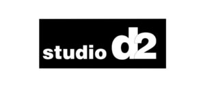 Studio D2 realizuje wydruki wielkoformatowe na różnych materiałach z plików cyfrowych. Wszyscy członkowie GTF mają w D2 zniżkę zależną od rodzaju prac i ich objętości.