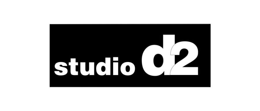 logo_studiod2_www