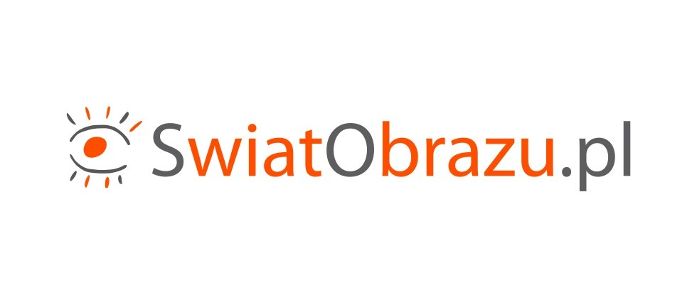 logo_swiatobrazu2