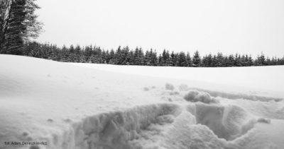 snieg-fot-adamdeeszkiewicz_gtf_aaaDSC_8233webcut