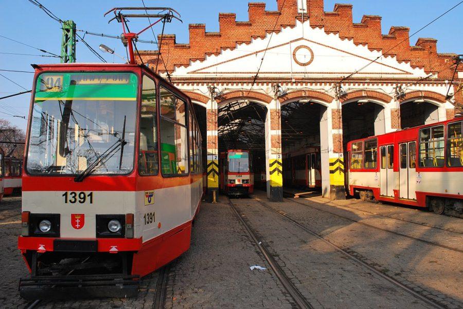 20111106-gtf-plener-foto-nowy-port-DSC_3097web