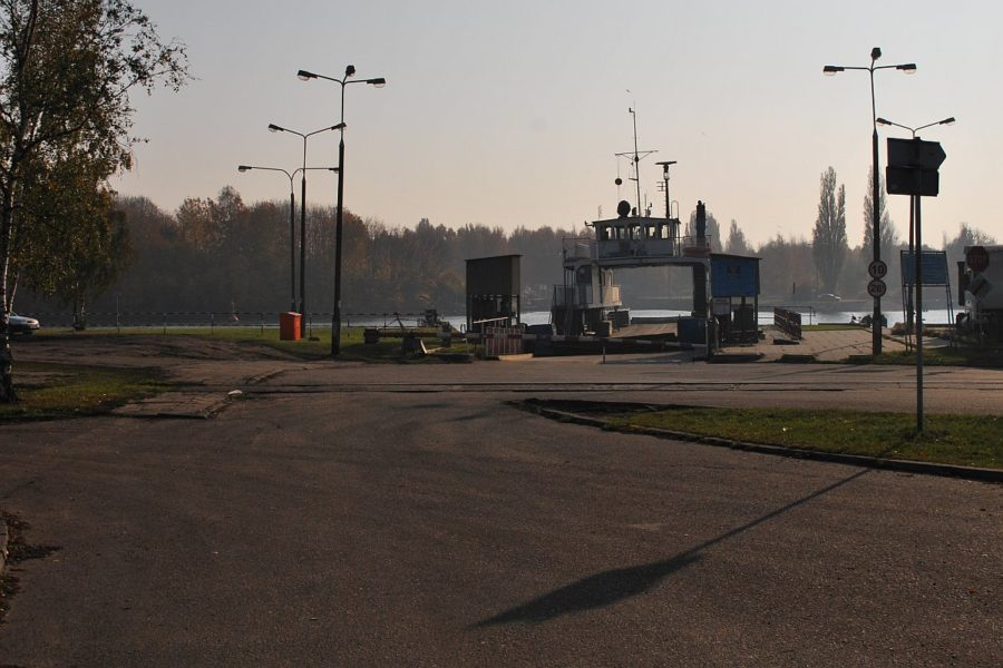 20111106-gtf-plener-foto-nowy-port-DSC_3130web