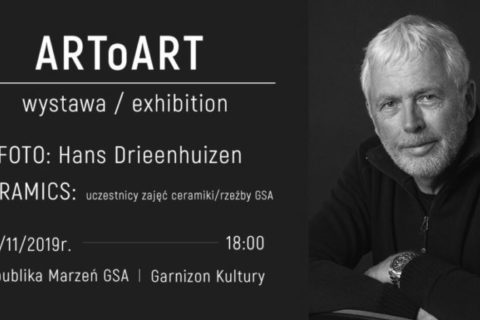 ARToART1-1024x536