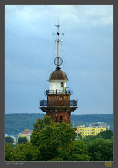 stanislaw-skladanowski_08-gdansk-np-2