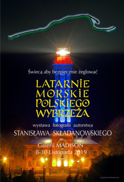 stanislaw-skladanowski_plakat