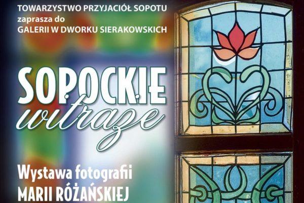 mrozanska-witrazesopor2020