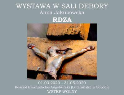 jakubowszka-rdza-sopot-2020