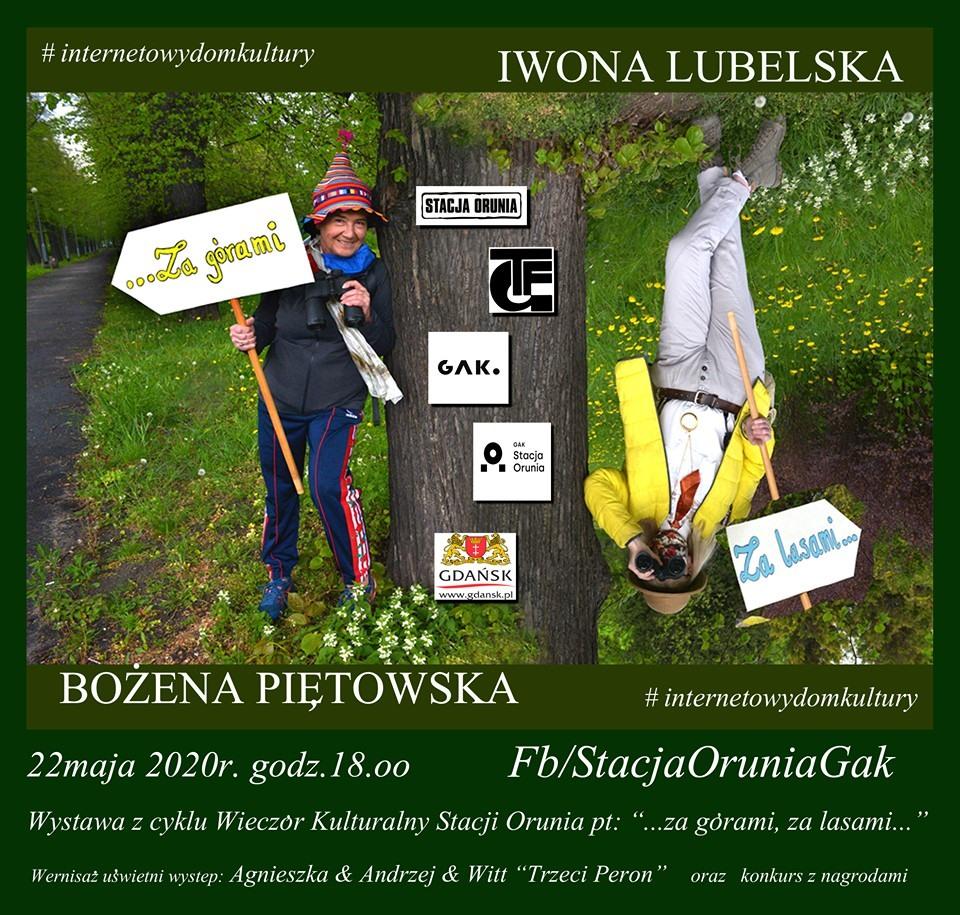 iwona-delegiewicz_wstawa-gak-2020