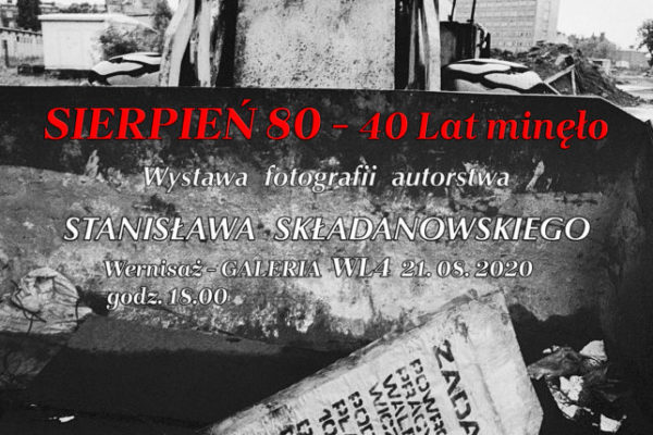 skladanowski-sierpien80-wystawa2020